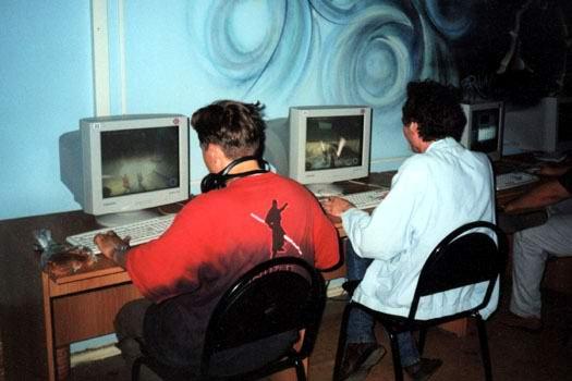 Работа в интернете в мариуполе